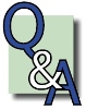 Q&A Image 3 FEATURED