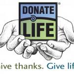 National Donor Sabbath