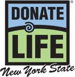 4 Easy Ways to Enroll in the New York State Donate Life Registry