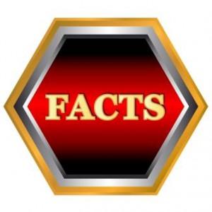 FACTS dreamstimelarge_27981090 WEB