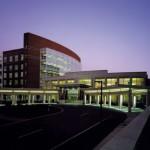 Regional Transplant Hospitals