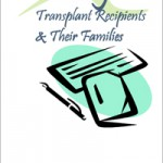 Writing to Transplant Recipients