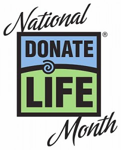 National_DonateLife_Month logo generic