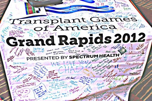 Transplant Games 016a