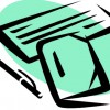Writing to Your Donor Family