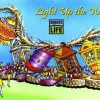 """Light Up the World"" Float Will Inspire 2014 Rose Parade Viewers"