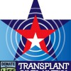 Donate Life Transplant Games of America
