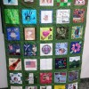 FLDRN Quilts Available for Display at Events