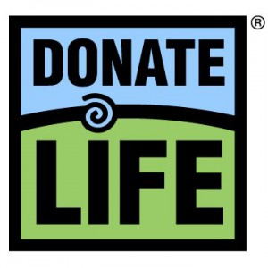 Syracuse Chiefs Donate Life Night @ NBT Bank Stadium | Syracuse | New York | United States