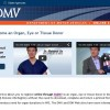 New York Donor Registry Q&A