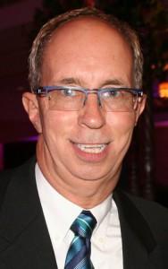 FLDRN Executive Director Rob Kochik