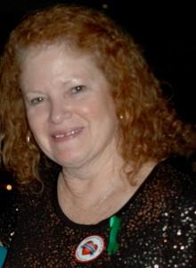 Kathy Reimer