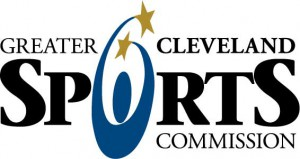 The Greater Cleveland Sports Commission
