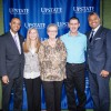Upstate University Hospital Donor-Recipient Meeting