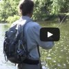 """VIDEO: New Finger Lakes Advertising Campaign - """"Pass Life On"""""""
