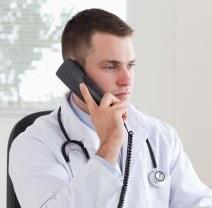 Hospital 800-call center - shutterstock WEB_87353417 FEATURED