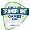 TRANSPLANT GAMES OF AMERICA: Team Finger Lakes Is Bound for Cleveland in 2016. How About Joining Us?
