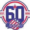 Rochester Amerks logo