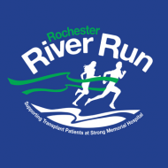 Rochester River Run