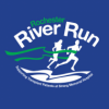 17th Annual Rochester River Run/Walk 5K @ Genesee Valley Park | Rochester | New York | United States