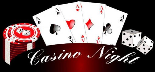 Casino Night « Finger Lakes Donor Recovery Network
