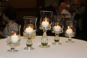 Celebration of Life (Syracuse regional event) @ Holiday Inn | Liverpool | New York | United States