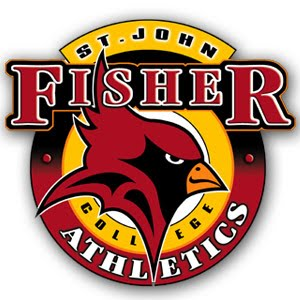 St. John Fisher College Lacrosse - Donate Life Games @ St. John Fisher College - Growney Stadium | Rochester | New York | United States