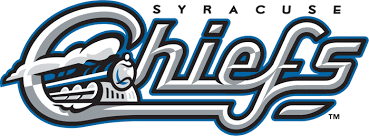 Donate Life Night with the Syracuse Chiefs @ NBT Bank Stadium | Syracuse | New York | United States