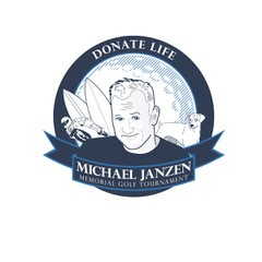 4th Annual Michael Janzen Memorial Golf Tournament @ Winged Pheasant Golf Links | Shortsville | New York | United States